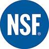NSF P335