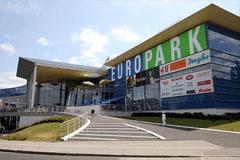 Europark Maribor