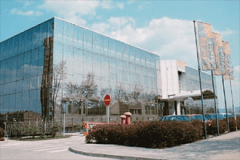 Hermes softlab Maribor