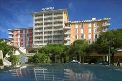 Riviera Portorož